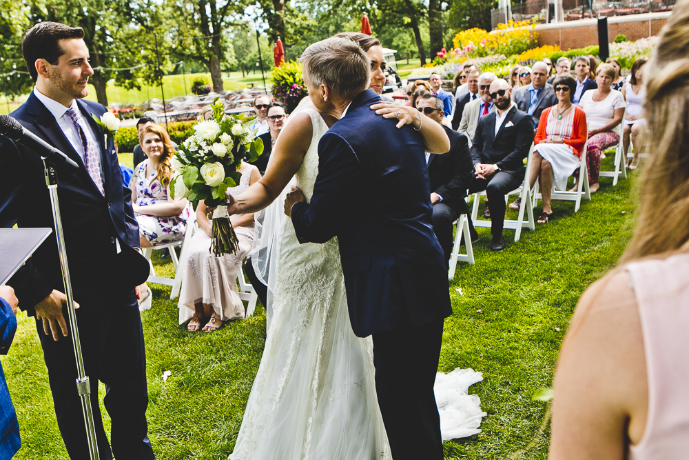 Chicago Wedding Photographers_Butterfield Country Club_JPP Studios_JD_058.JPG