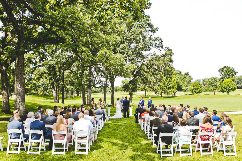 Chicago Wedding Photographers_Butterfield Country Club_JPP Studios_JD_059.JPG