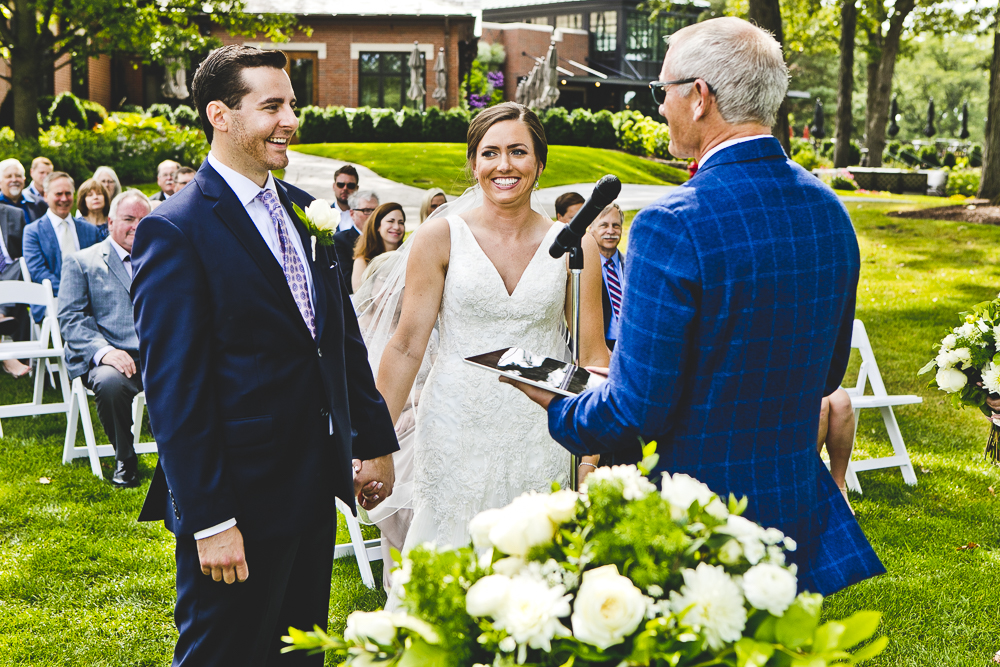 Chicago Wedding Photographers_Butterfield Country Club_JPP Studios_JD_061.JPG