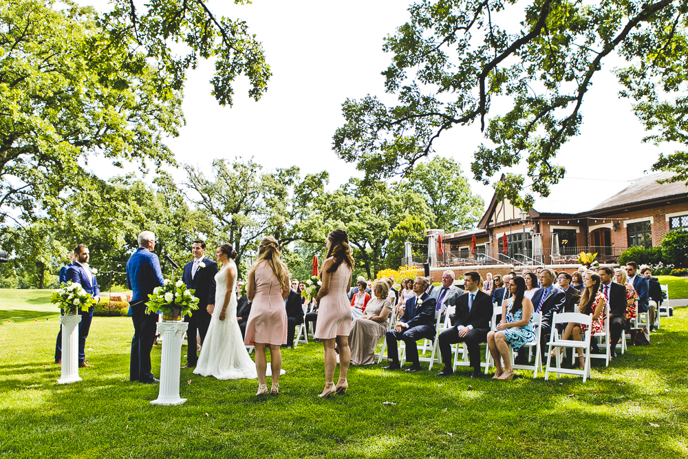 Chicago Wedding Photographers_Butterfield Country Club_JPP Studios_JD_063.JPG