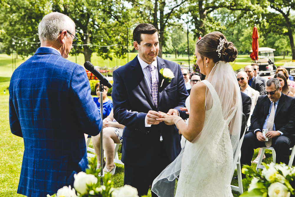 Chicago Wedding Photographers_Butterfield Country Club_JPP Studios_JD_067.JPG