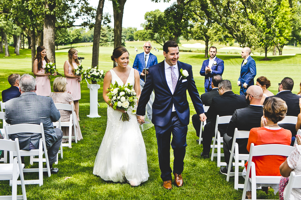 Chicago Wedding Photographers_Butterfield Country Club_JPP Studios_JD_073.JPG