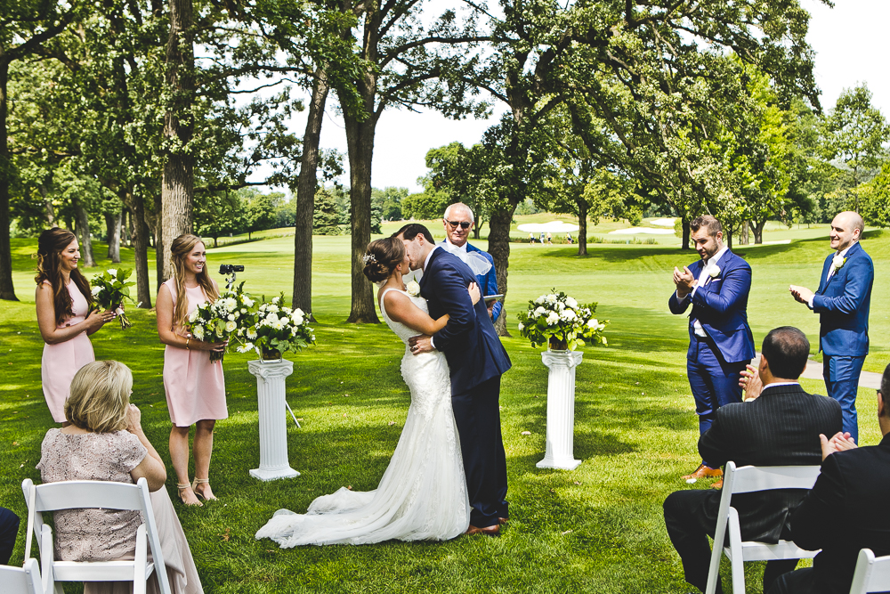 Chicago Wedding Photographers_Butterfield Country Club_JPP Studios_JD_072.JPG