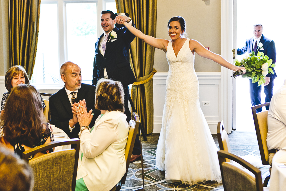 Chicago Wedding Photographers_Butterfield Country Club_JPP Studios_JD_075.JPG