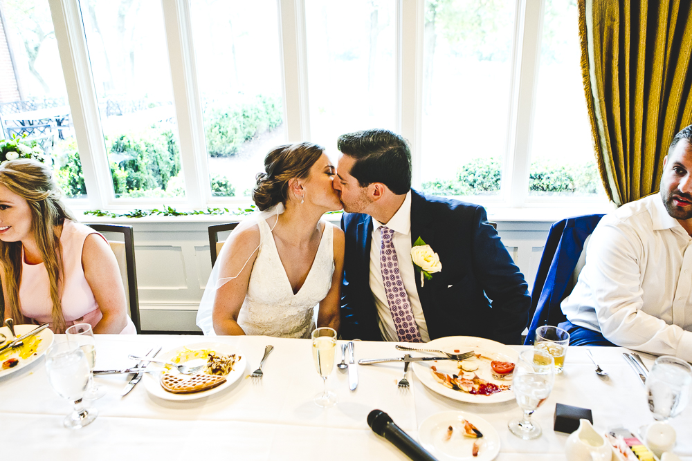 Chicago Wedding Photographers_Butterfield Country Club_JPP Studios_JD_076.JPG