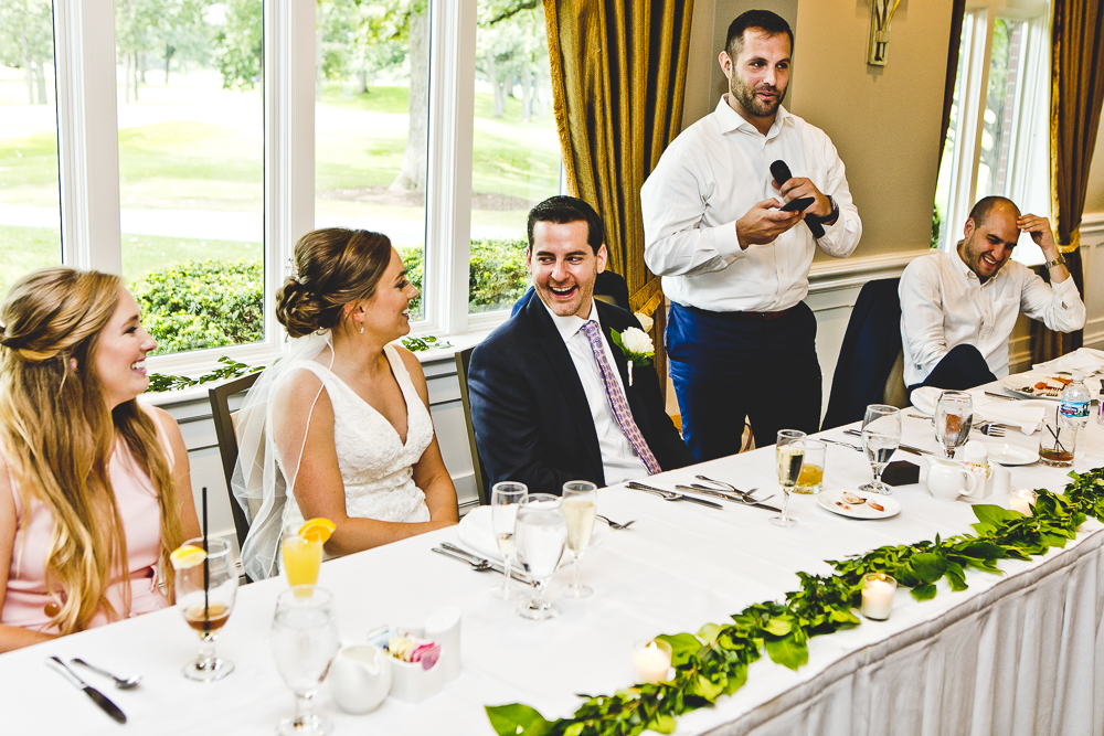 Chicago Wedding Photographers_Butterfield Country Club_JPP Studios_JD_079.JPG