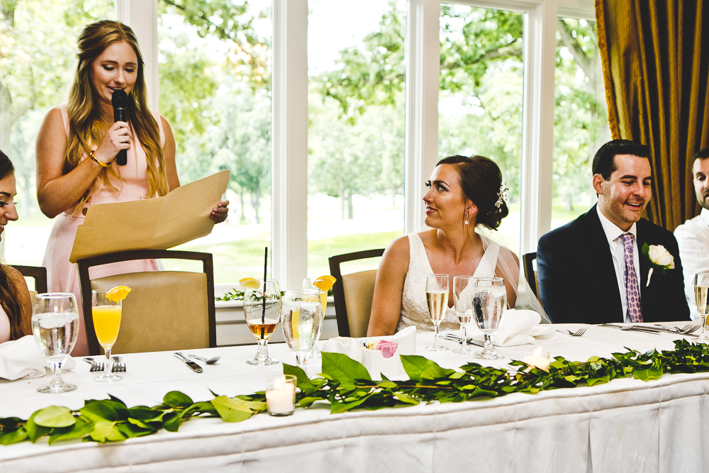 Chicago Wedding Photographers_Butterfield Country Club_JPP Studios_JD_080.JPG
