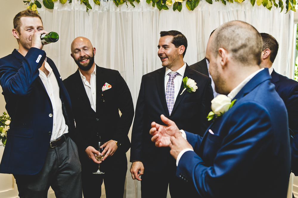 Chicago Wedding Photographers_Butterfield Country Club_JPP Studios_JD_099.JPG