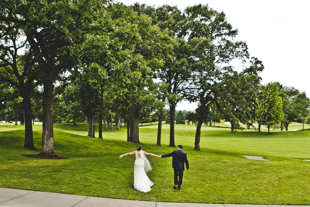 Chicago Wedding Photographers_Butterfield Country Club_JPP Studios_JD_101.JPG