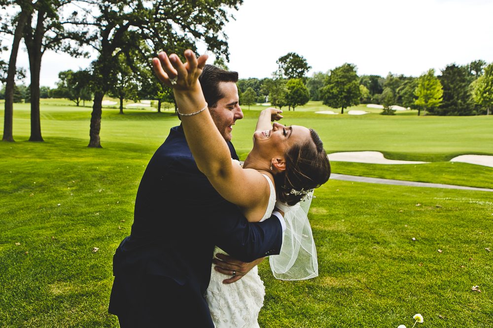 Chicago Wedding Photographers_Butterfield Country Club_JPP Studios_JD_103.JPG