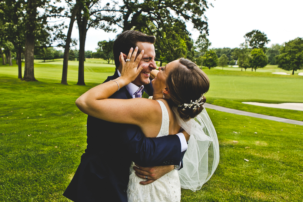 Chicago Wedding Photographers_Butterfield Country Club_JPP Studios_JD_104.JPG
