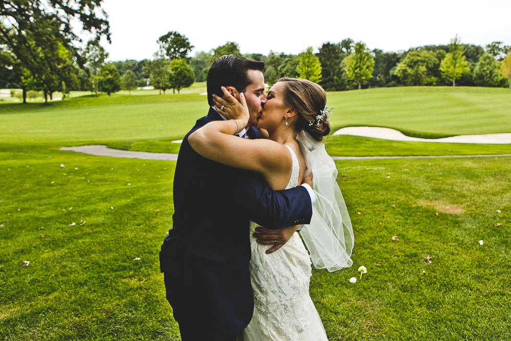 Chicago Wedding Photographers_Butterfield Country Club_JPP Studios_JD_105.JPG