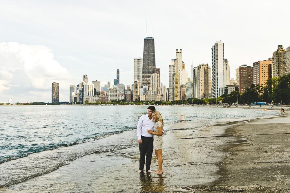 Chicago Engagement Photographers_JPP Studios_Lincoln Park_CT_01.JPG