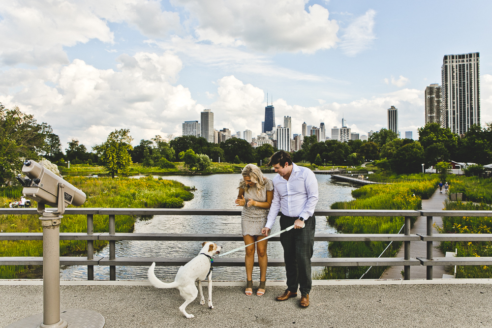Chicago Engagement Photographers_JPP Studios_Lincoln Park_CT_02.JPG