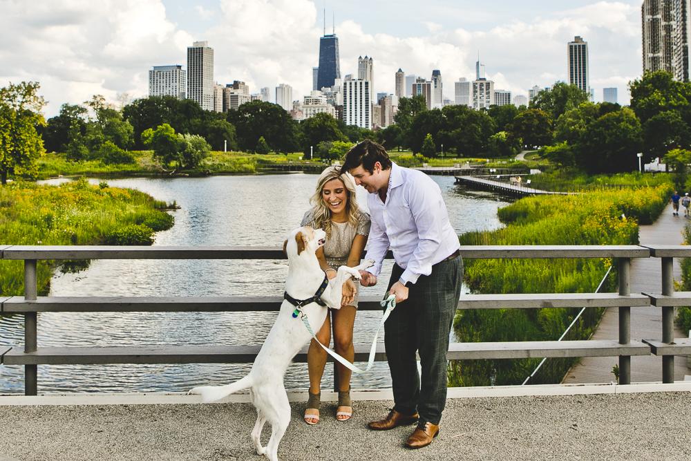 Chicago Engagement Photographers_JPP Studios_Lincoln Park_CT_03.JPG