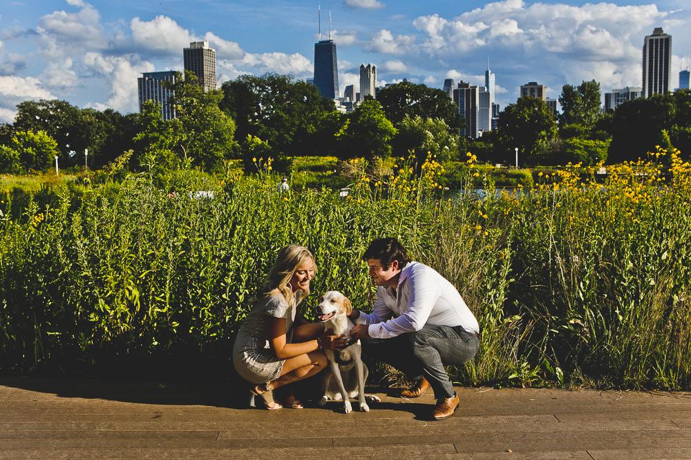 Chicago Engagement Photographers_JPP Studios_Lincoln Park_CT_05.JPG