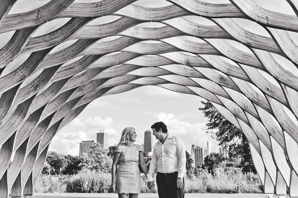 Chicago Engagement Photographers_JPP Studios_Lincoln Park_CT_09.JPG