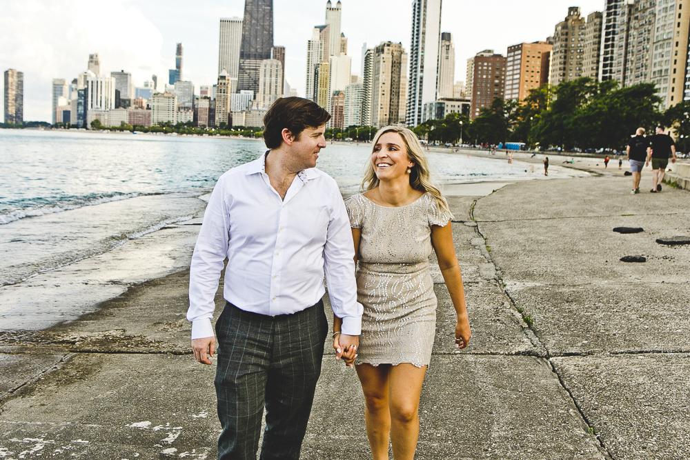 Chicago Engagement Photographers_JPP Studios_Lincoln Park_CT_13.JPG