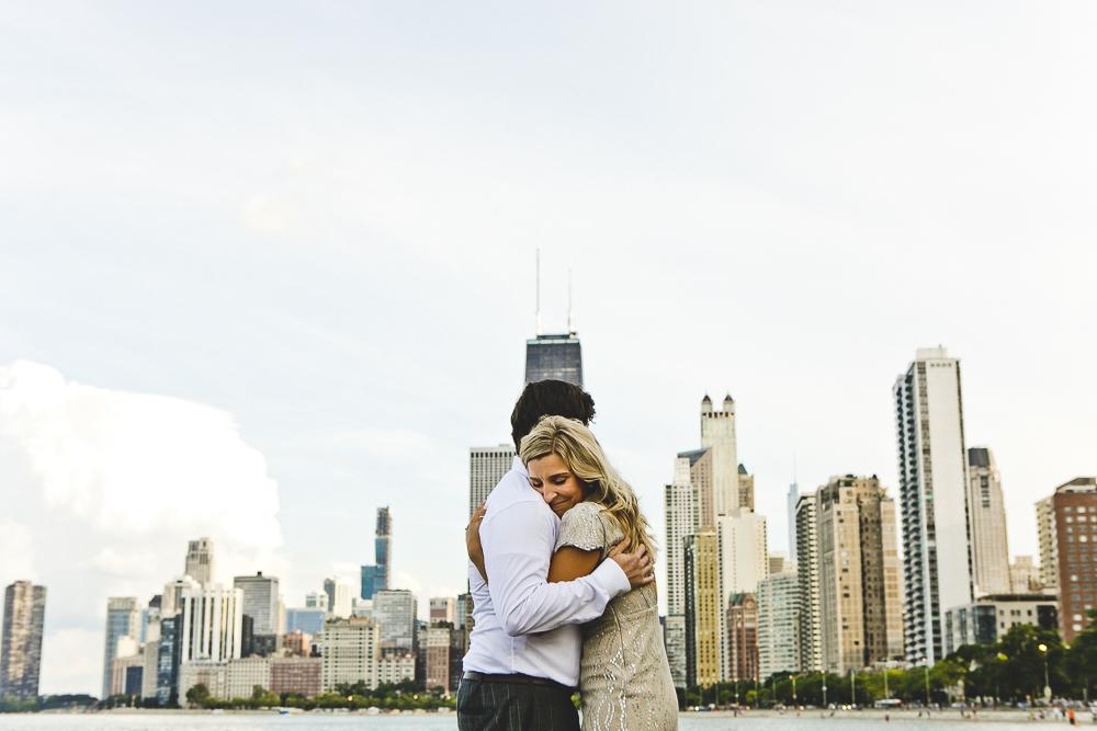 Chicago Engagement Photographers_JPP Studios_Lincoln Park_CT_14.JPG