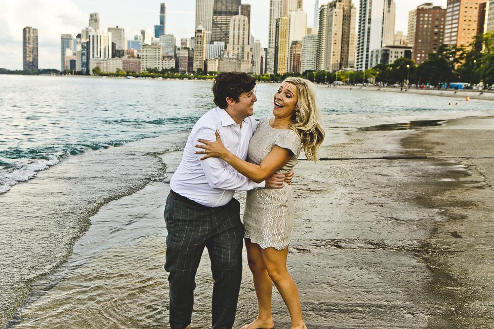 Chicago Engagement Photographers_JPP Studios_Lincoln Park_CT_16.JPG