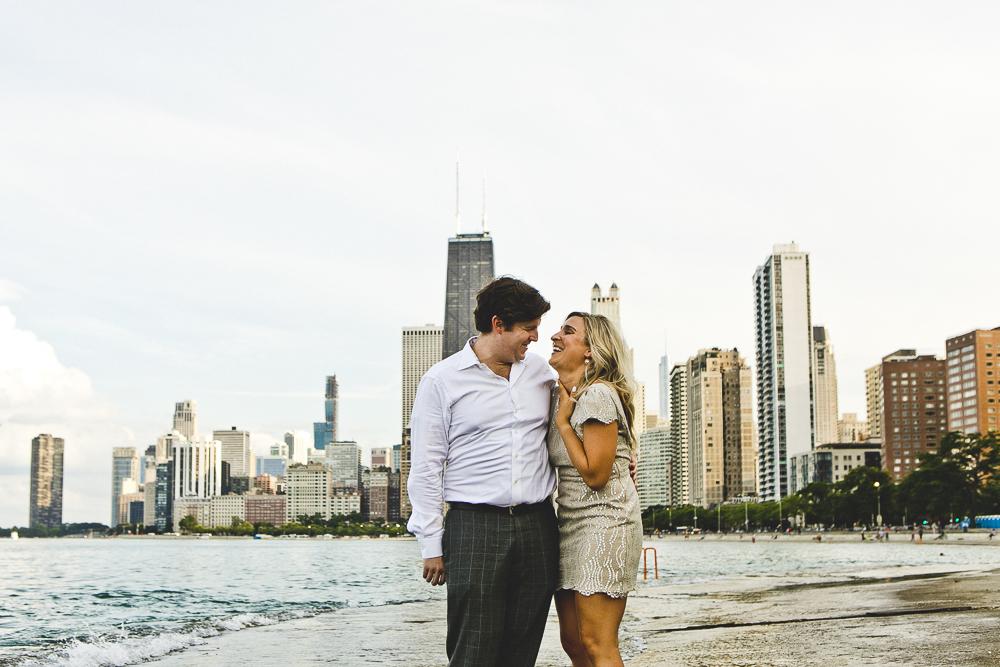 Chicago Engagement Photographers_JPP Studios_Lincoln Park_CT_17.JPG