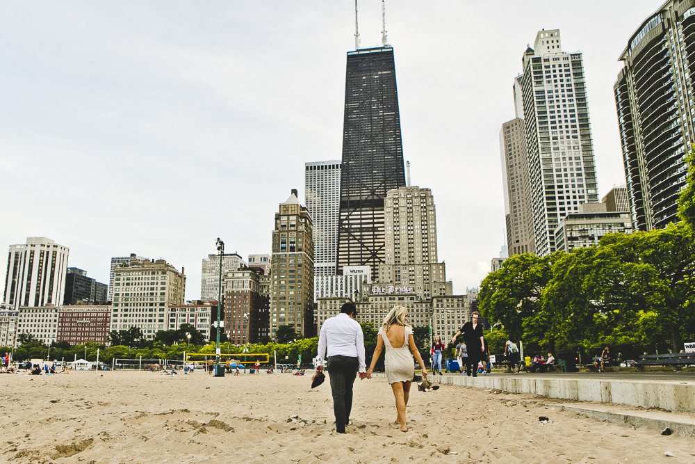 Chicago Engagement Photographers_JPP Studios_Lincoln Park_CT_19.JPG
