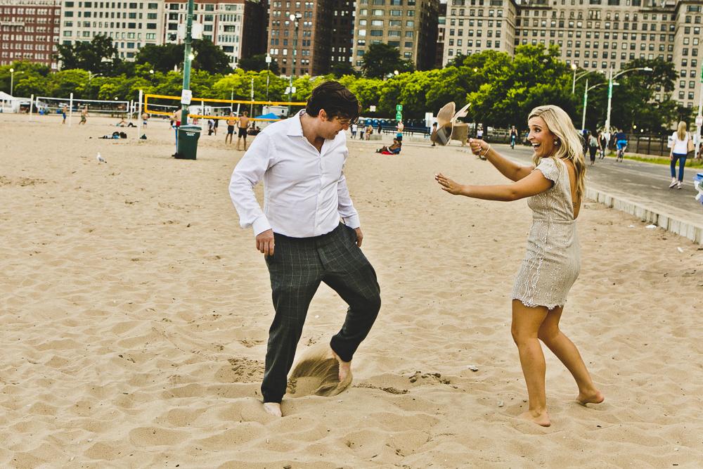 Chicago Engagement Photographers_JPP Studios_Lincoln Park_CT_20.JPG