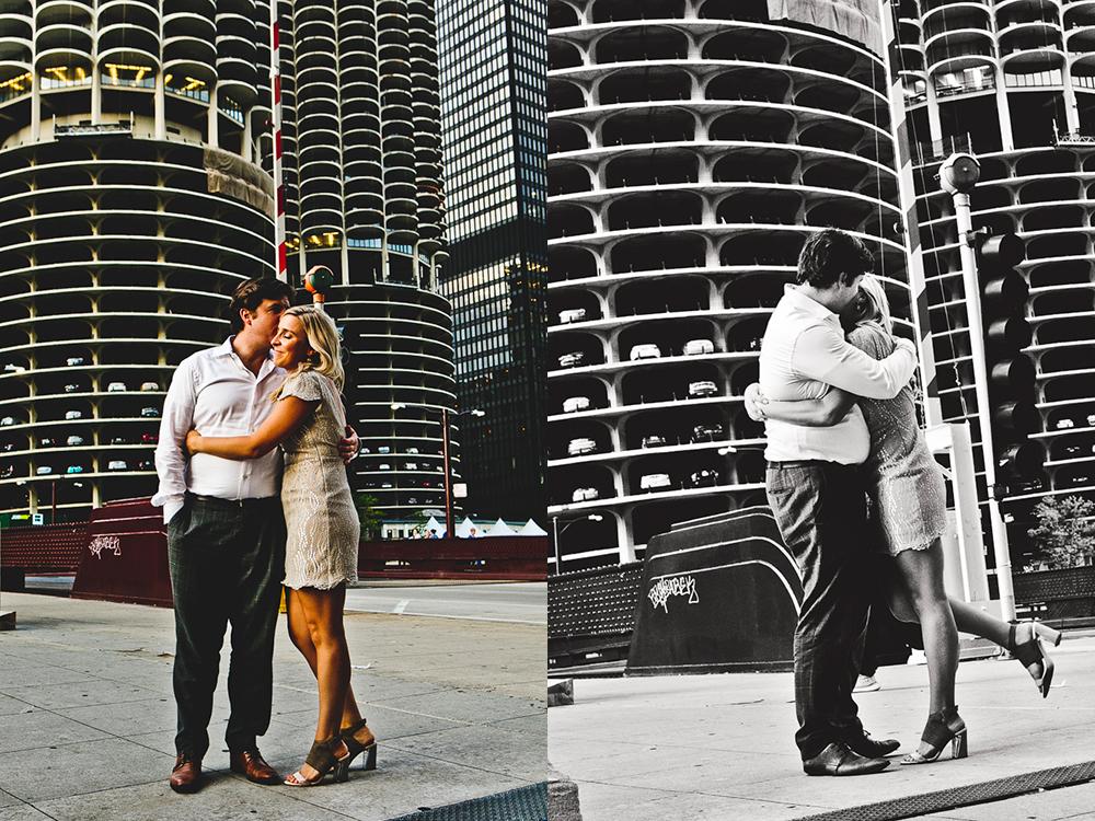 Chicago Engagement Photographers_JPP Studios_Lincoln Park_CT_26.JPG