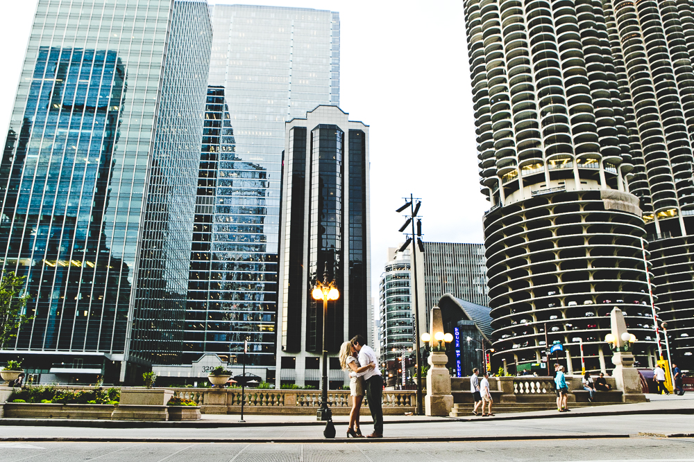 Chicago Engagement Photographers_JPP Studios_Lincoln Park_CT_27.JPG
