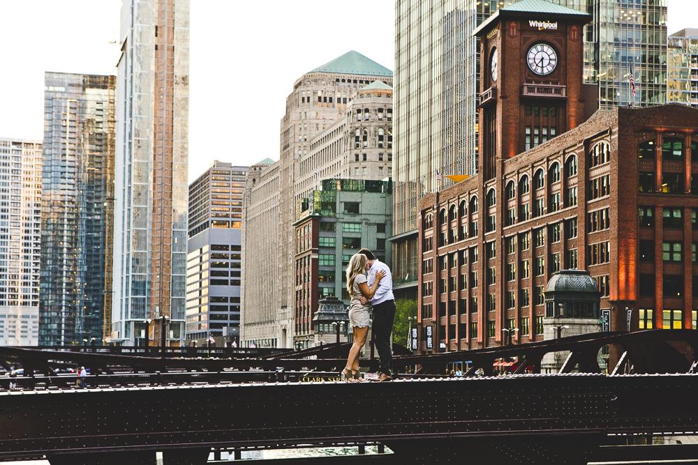 Chicago Engagement Photographers_JPP Studios_Lincoln Park_CT_29.JPG