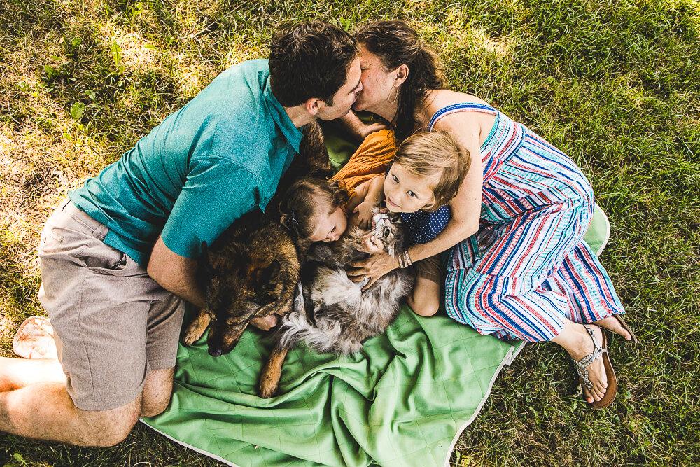 Rouse Family 2019_08-27_raws_0344.jpg
