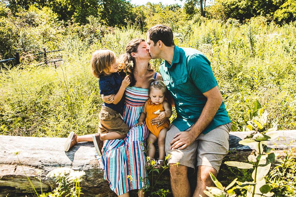 Rouse Family 2019_08-27_raws_0841.jpg