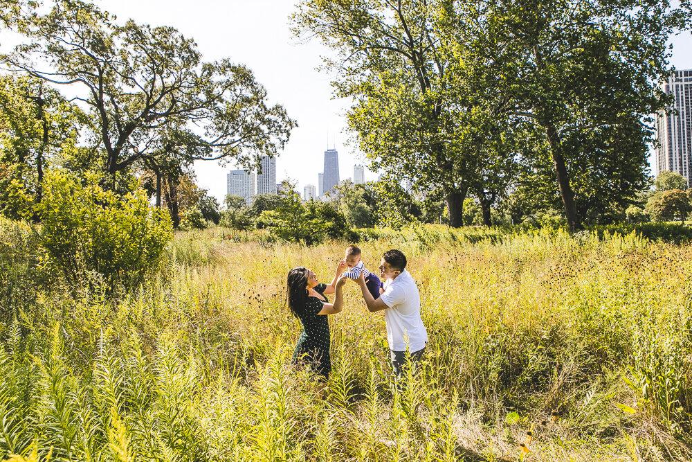 Chicago Family Photographers_Lincoln Park_JPP Studios_L_01.JPG