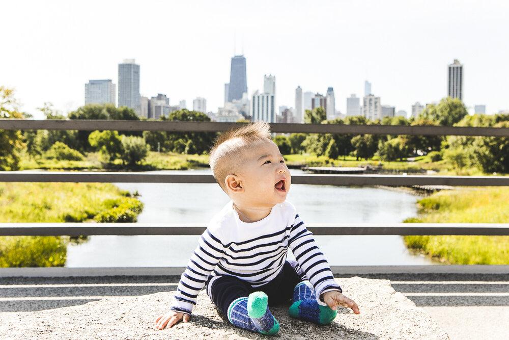 Chicago Family Photographers_Lincoln Park_JPP Studios_L_02.JPG