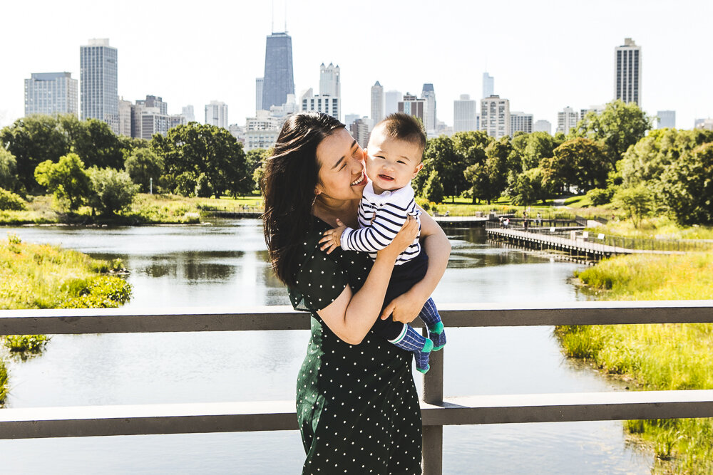 Chicago Family Photographers_Lincoln Park_JPP Studios_L_03.JPG