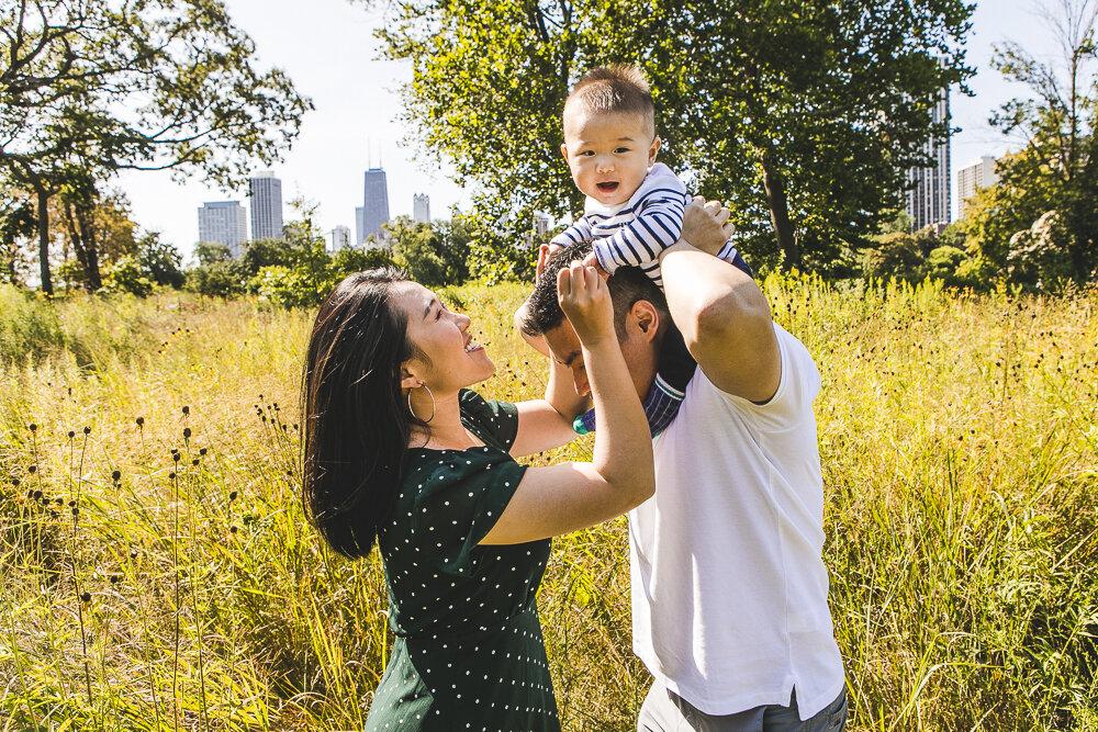 Chicago Family Photographers_Lincoln Park_JPP Studios_L_05.JPG