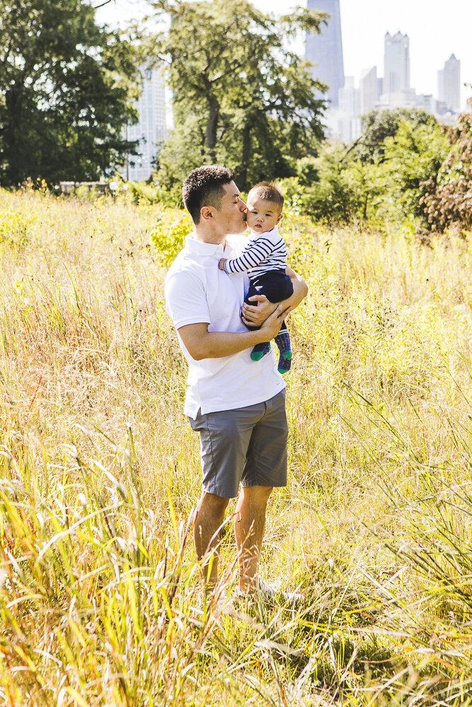 Chicago Family Photographers_Lincoln Park_JPP Studios_L_08.JPG