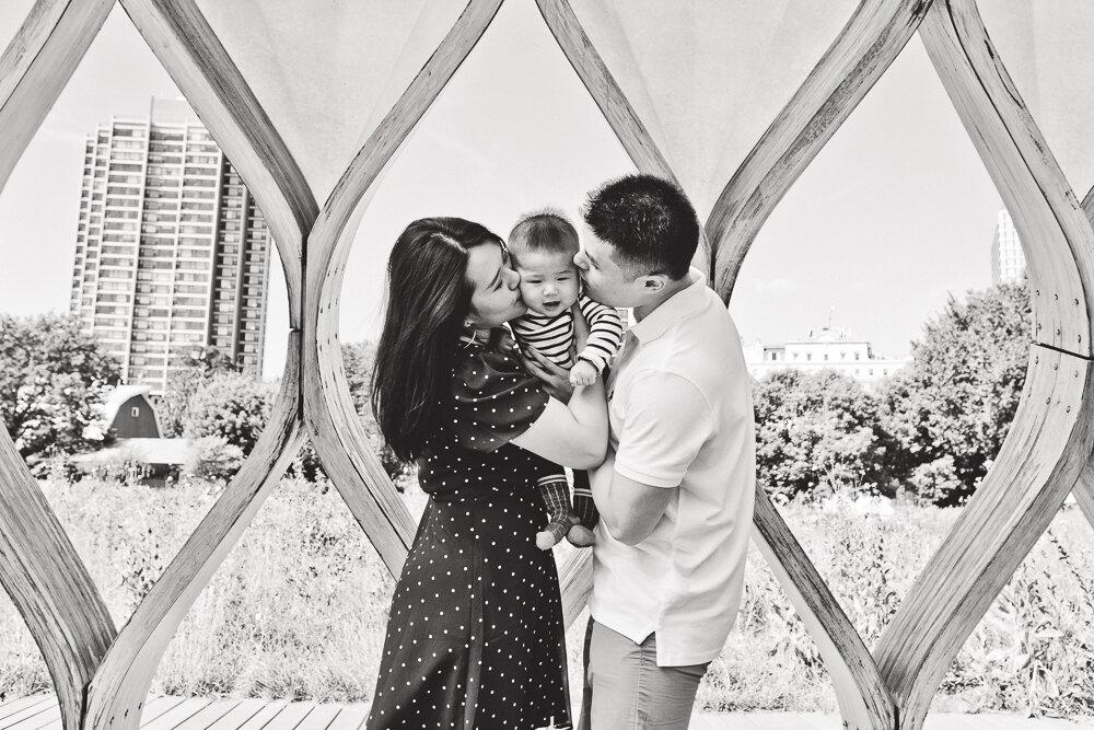 Chicago Family Photographers_Lincoln Park_JPP Studios_L_19.JPG