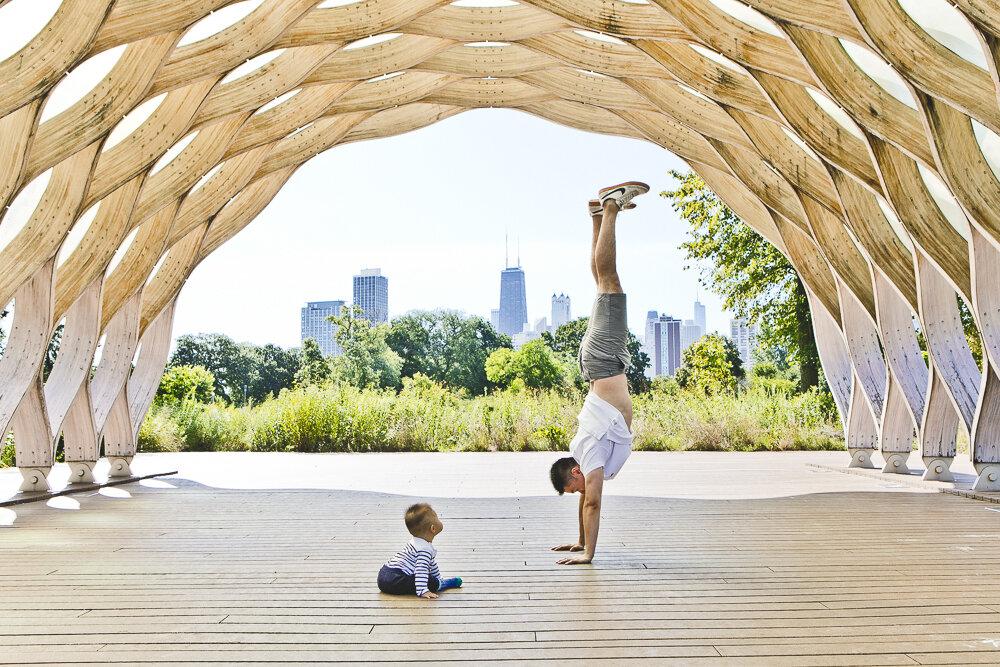 Chicago Family Photographers_Lincoln Park_JPP Studios_L_20.JPG