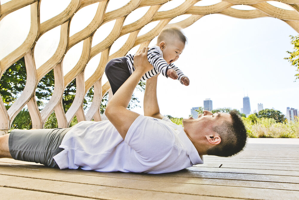 Chicago Family Photographers_Lincoln Park_JPP Studios_L_24.JPG