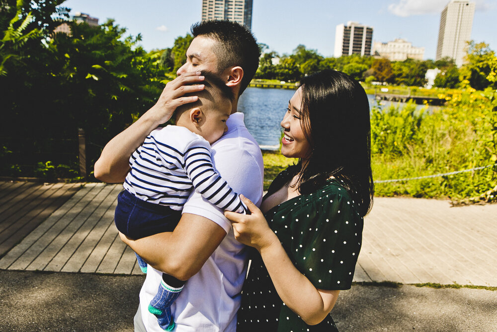 Chicago Family Photographers_Lincoln Park_JPP Studios_L_27.JPG
