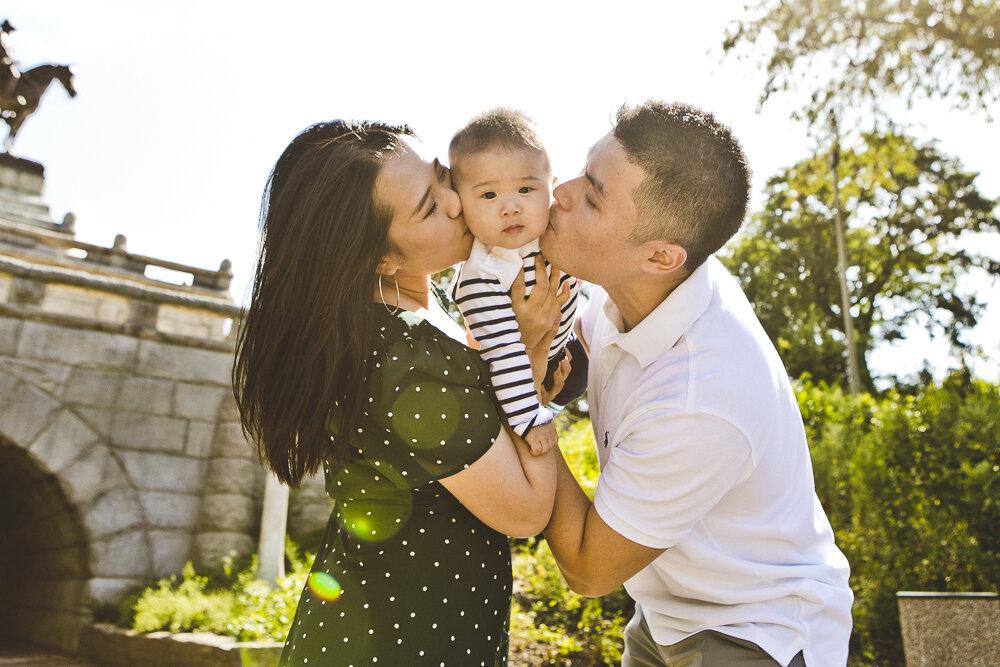 Chicago Family Photographers_Lincoln Park_JPP Studios_L_29.JPG