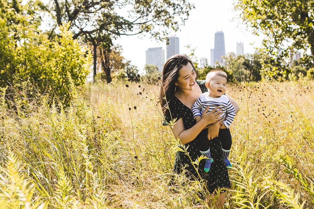 Chicago Family Photographers_Lincoln Park_JPP Studios_L_06.JPG