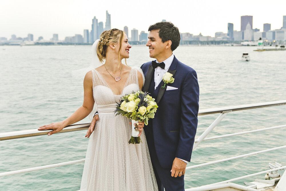 Chicago Wedding Photographers_Navy Pier_JPP Studios_LE_001.JPG