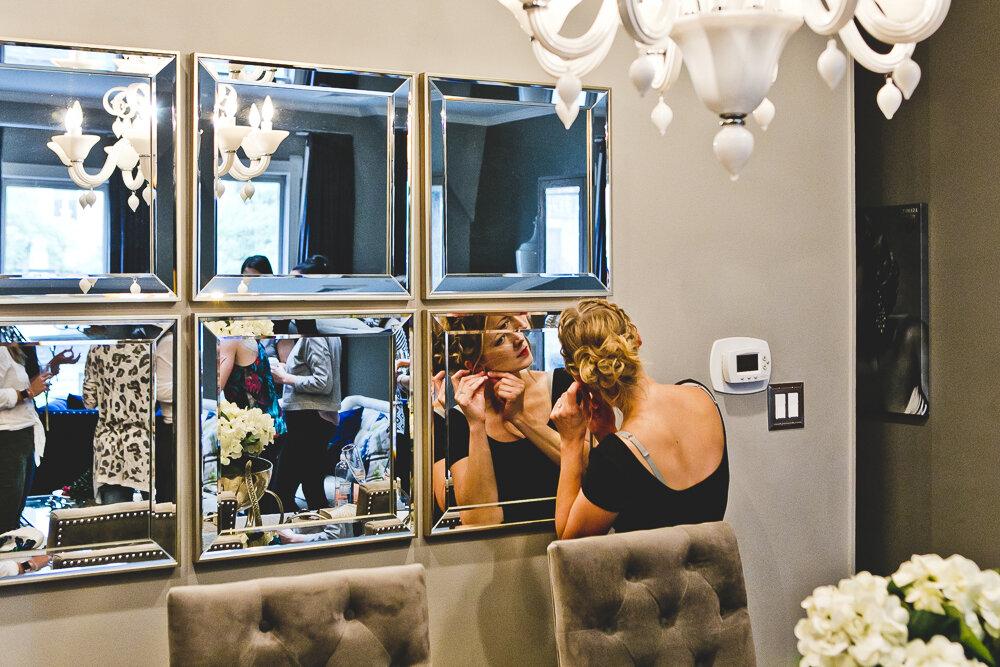 Chicago Wedding Photographers_Navy Pier_JPP Studios_LE_006.JPG