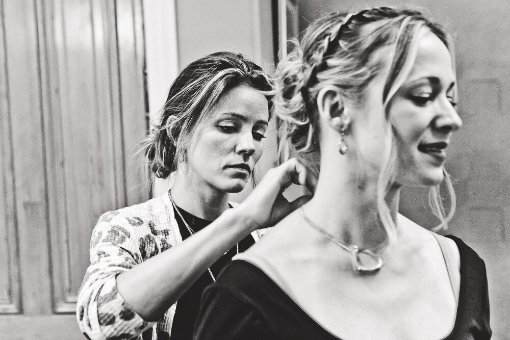 Chicago Wedding Photographers_Navy Pier_JPP Studios_LE_007.JPG