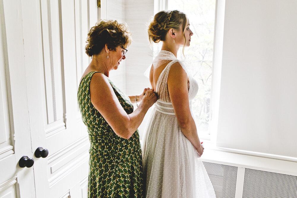 Chicago Wedding Photographers_Navy Pier_JPP Studios_LE_011.JPG
