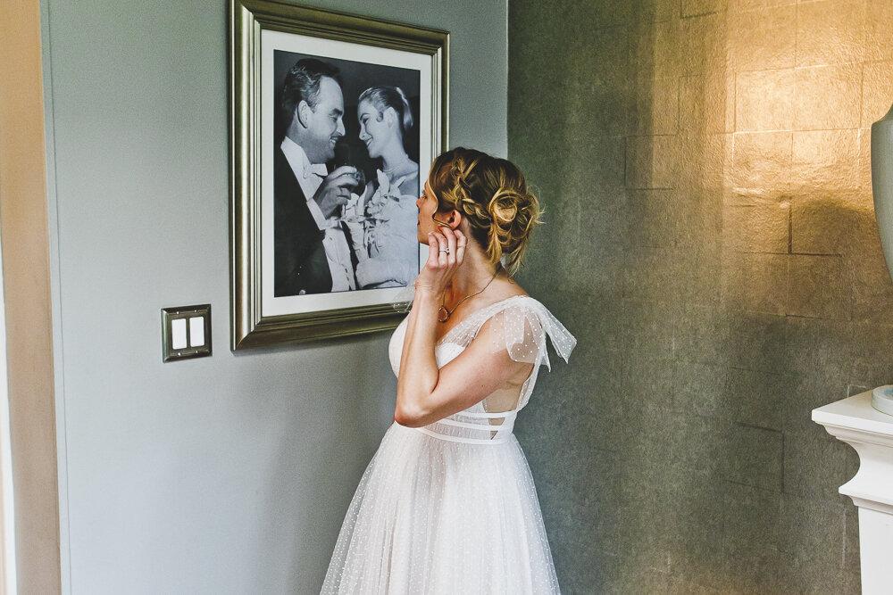 Chicago Wedding Photographers_Navy Pier_JPP Studios_LE_015.JPG