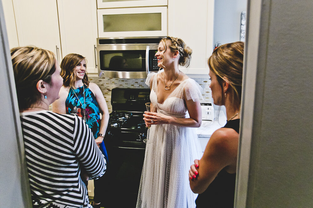Chicago Wedding Photographers_Navy Pier_JPP Studios_LE_016.JPG