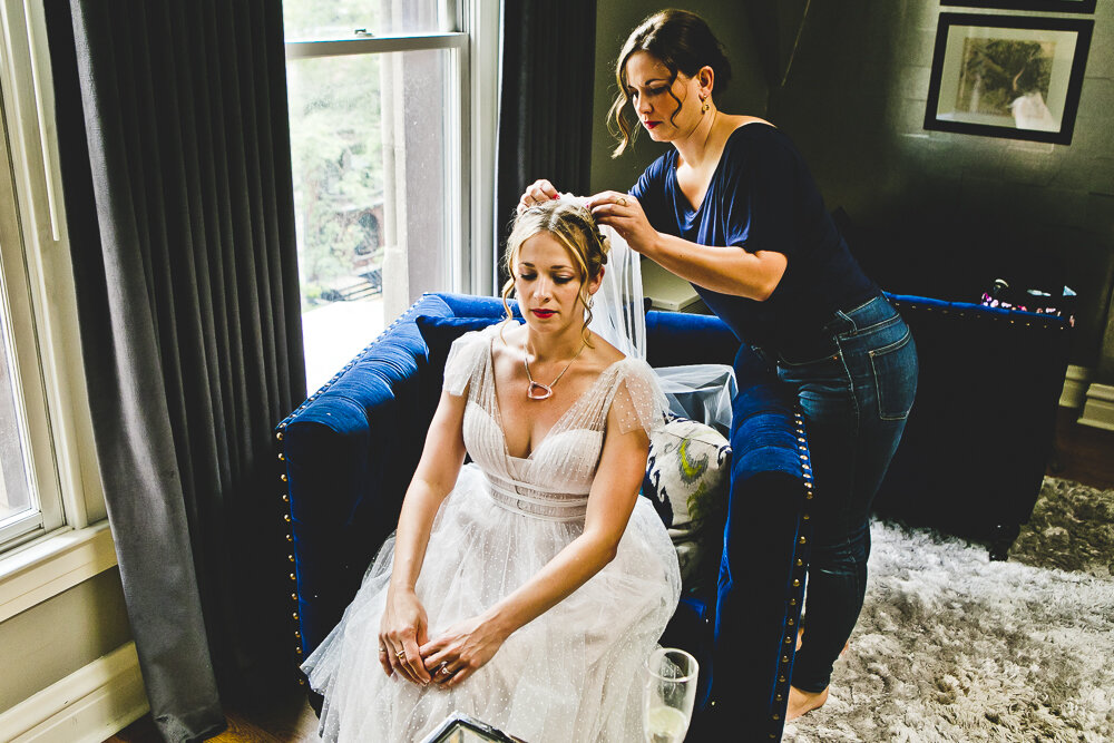 Chicago Wedding Photographers_Navy Pier_JPP Studios_LE_019.JPG